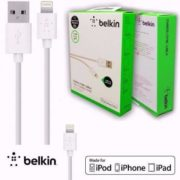 Cabo iPhone 5/6 Belkin